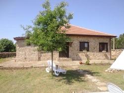 Dobrich, Balchik, For Sale